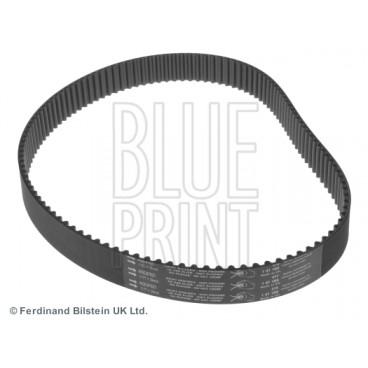 courroie crant e ref a1dc475210 blue print. Black Bedroom Furniture Sets. Home Design Ideas