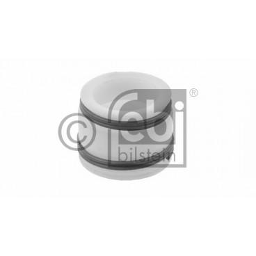 bague d 39 tanch it ref 0189390 febi bilstein. Black Bedroom Furniture Sets. Home Design Ideas