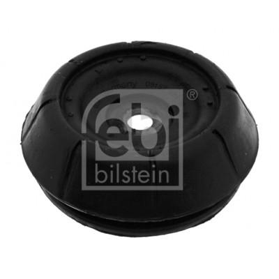 coupelle de suspension ref 0181570 febi bilstein. Black Bedroom Furniture Sets. Home Design Ideas