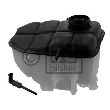 vase d 39 expansion ref 3188070 febi bilstein. Black Bedroom Furniture Sets. Home Design Ideas
