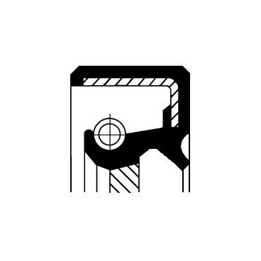 coussinet de bielle ref 111 3438 glyco. Black Bedroom Furniture Sets. Home Design Ideas