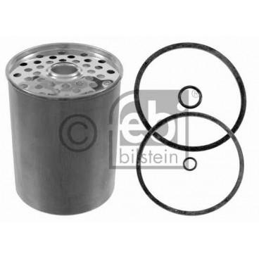 filtre carburant ref 2125750 febi bilstein. Black Bedroom Furniture Sets. Home Design Ideas