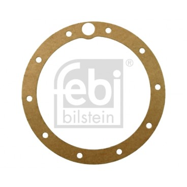 Joint d 39 39 tanch it ref 0180090 febi bilstein - Joint d etancheite concave ...