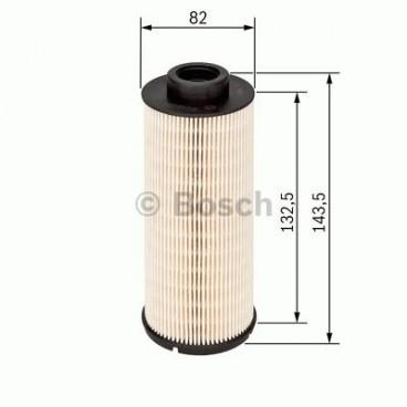 filtre carburant ref 11 457 431 2700 bosch. Black Bedroom Furniture Sets. Home Design Ideas