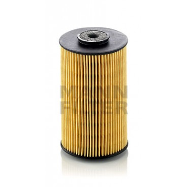 filtre carburant ref p18110 mann filter. Black Bedroom Furniture Sets. Home Design Ideas
