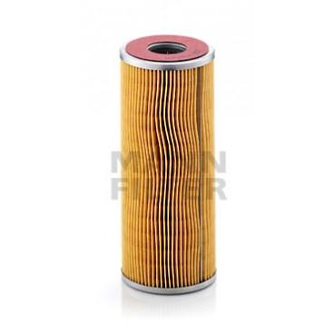 filtre hydraulique ref h11072 11x0 mann filter. Black Bedroom Furniture Sets. Home Design Ideas