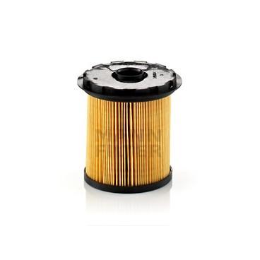 filtre carburant ref p1u822x0 mann filter. Black Bedroom Furniture Sets. Home Design Ideas
