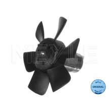 https://www.mercopieces.com/914521-home_default/ventilateur-refroidissement-du-moteur.jpg