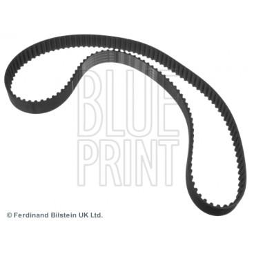 courroie crant e ref a1dn175290 blue print. Black Bedroom Furniture Sets. Home Design Ideas