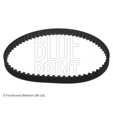 courroie crant e ref a1dg075300 blue print. Black Bedroom Furniture Sets. Home Design Ideas