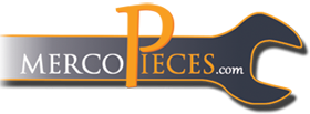 MercoPieces.com