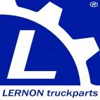 LERNON truckparts