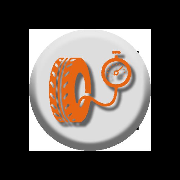Système pneumatique