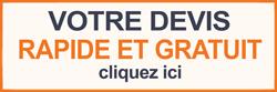 devis gratuit sur mercopieces.com