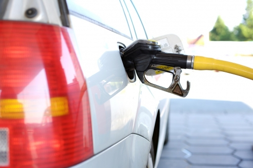 Le point sur les changements de noms des carburants
