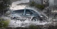 Conduire sous la pluie : quelles précautions ?