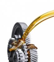 Vidange moteur : à quoi ça sert ?